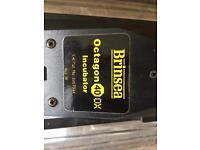 Brinsea octagon 40dx