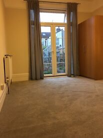 GROUND FLOOR DOUBLE ROOM INC ALL BILLS