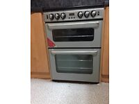 Stove/ cocker for sale