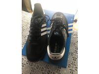Adidas Samba Classic Trainers UK 12.5