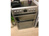 Beko electric oven for sale.