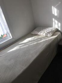 Lovely Single Bedroom in Muswell Hill