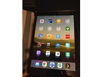 Apple iPad Pro 9.7 128GB Wifi/4G Mint condition (with or without pencil)