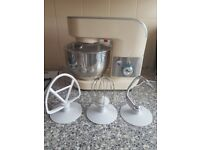 Cream blender Perfect condition