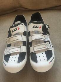 Men's Cycling shoes size 45