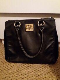 BIBA bag