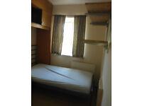 All Inclusive Single Room!!