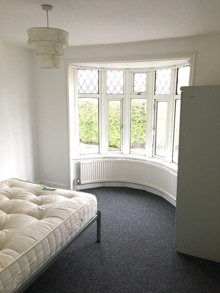 3 Bedroom Semi detached SA1