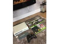Cheap Xbox 360 bundle
