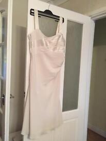 Mother of the bride / groom suit