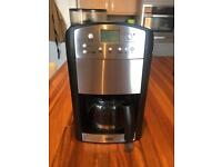 Coffee Machine - Beem Germany Aroma Perfect 1.7 l