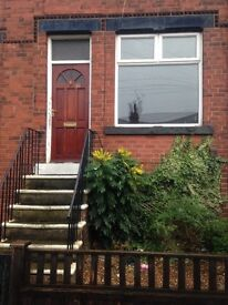 4 bedroom home suitable for a family