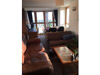1 Bed Flat in East London to swap for 1 Bed in London with Right to Buy.