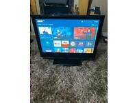 23 INCH GRUNDIG TV IMMACULATE CONDITION CAN DELIVER