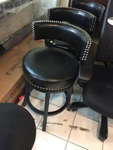 Counter height Stools and chairs Brand New