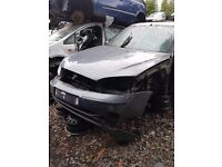 2004 ford mondeo 2.0 tdci breaking for parts