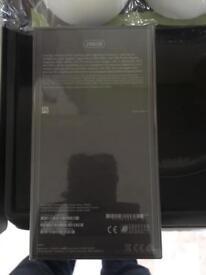 iPhone 8 plus 256gb locked to o2 space grey
