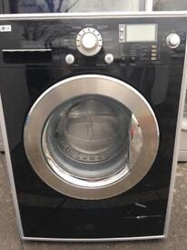Washers, cookers, fridge freezers, dryers 07448406731