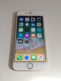 Apple iPhone 6 64gb Unlocked GRADE A+