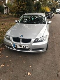 *** FOR SALE*** BMW 3 series outstanding condition !!
