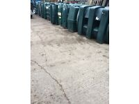 SLIMLINE OIL TANKS FOR SALE