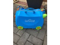 Childrens Trunki's for sale