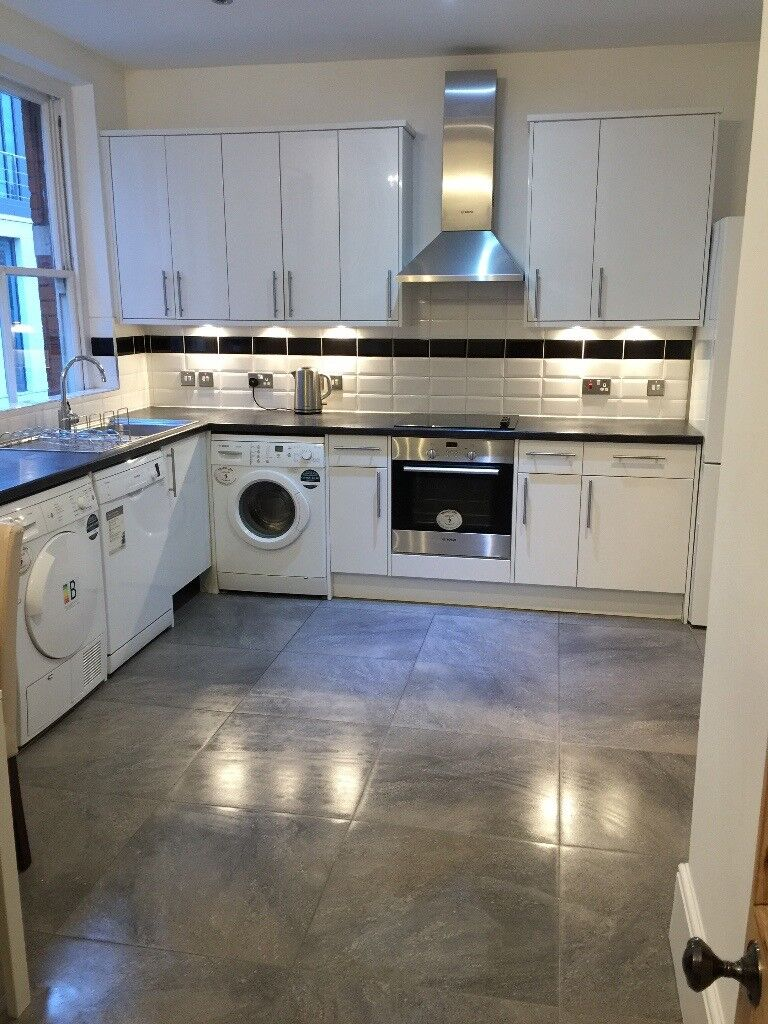 Carpet/End of tenancy cleaning 100% Customer satisfaction
