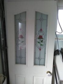door internal