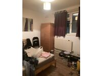 BETHNAL GREEN, E2* DSS WELCOME* GREAT 3 BED APARTMENT CLOSE TO STATION