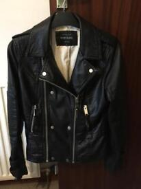 Ladies River Island Jacket Size 10