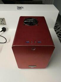 Desktop Gaming Pc Intel i5 6600