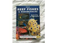 Dive book - East and South Coast of Southern Africa