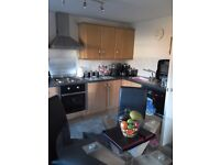 2 bed apartment wanting 2 bed house exchange must be council or housing association