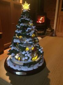 Bradford Edition Home For Christmas