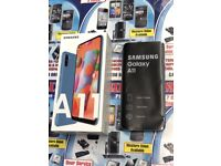 Brand New Samsung Galaxy A11 32GB Blue Unlocked