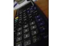 Texas Instruments TI-83