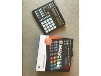 Maschine Mk2 Perfect Condition