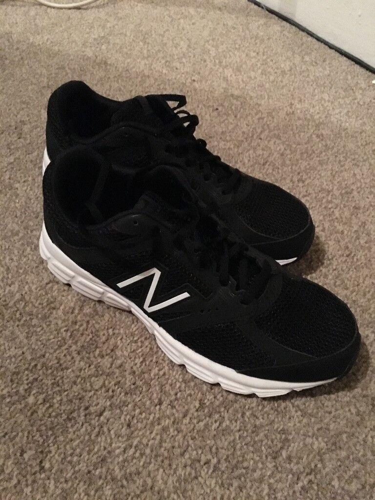 New Balance M460 v2 Mens Running Shoes