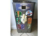 carpigiani machine for sale