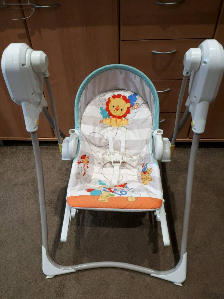 Sold Pending Collection Reduced Fisher Price Baby To