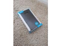 Samsung Galaxy S8 Plus BRAND NEW Folio Leather Flip Case
