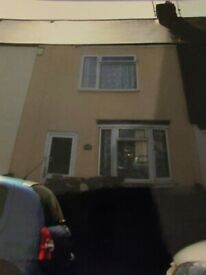 House available to rent in Reading, RG1