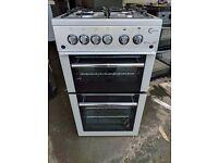 Flavel Gas Cooker (50cm) (6 Month Warranty)