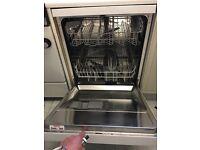 Boch dish washer