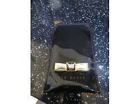 Ted Baker pull up phone case