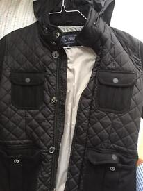 Armani Jacket (Size 46 - M)