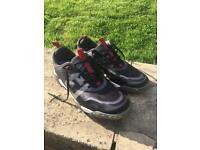 Footjoy Freestyle Golf Shoes