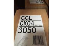 Velux GGL CKO4 3050