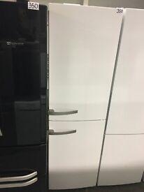 Miele KFN12924SD-1 Fridge Freezer - White