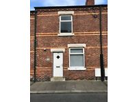 ***INVESTMENT OPPORTUNITY*** SEVENTH STREET, HORDEN, PETERLEE, COUNTY DURHAM